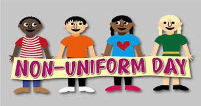 non_uniform(2).jpg