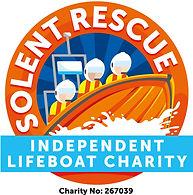 C4695 SRILC Logo.jpg