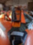 IMG_20200216_144926.jpg