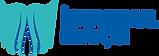 istanbulkitapcisi-logo.png