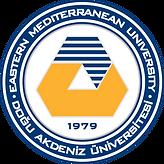Emu-dau-logo.png