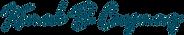 Kemal logo kesilmiş yazı.png
