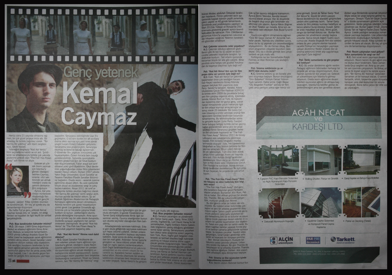 havadis_gazete_RÖPÖRTAJ_2012