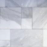 Screen Shot 2019-02-12 at 5.37.11 AM_edi