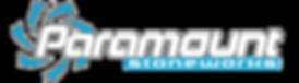 Paramount_LogoWix.png