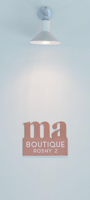 architecte d'intérieur Bordeaux Réalisation Grain de Malice Paris