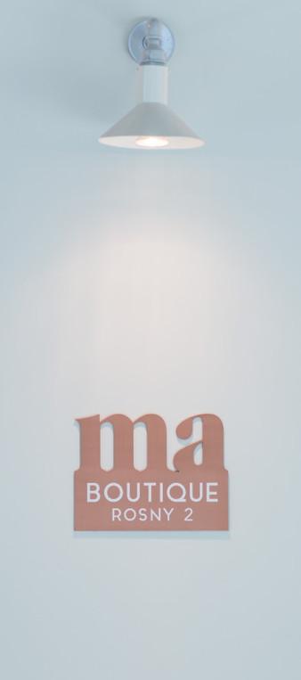 January architecte d'intérieur Bordeaux Réalisation Grain de Malice Paris Carré Noir