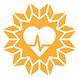 CMG Logo drafts (3).png