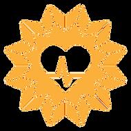 CMG Logo-Transparent Background (1).png
