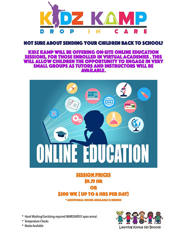 Online Education.jpg