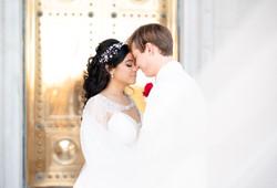 Utah-Wedding-Photograper-Elizabeth-Hayde