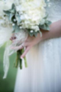 Central Arkansas Wedding Photograhe