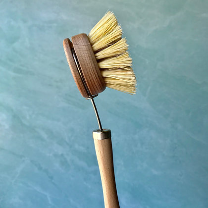 Dish Handle Brush