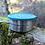 Thumbnail: Seal Cup XL