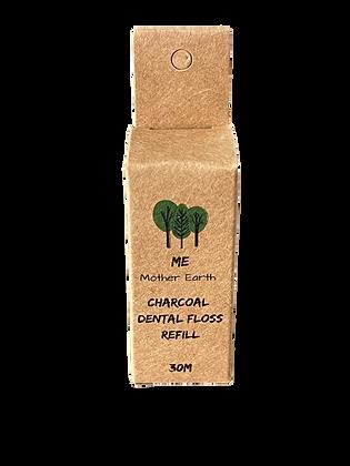 Floss Refill