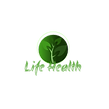 lifehealth_logo2.png