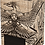 Thumbnail: Phoenix Dice Tower