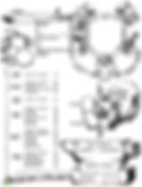 Dwarven Character Sheet.png