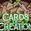 Thumbnail: Cards of Creation