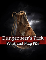 dungeoneers pack front photo.png
