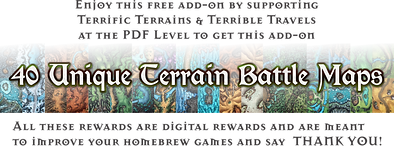 Terrain Free Banner.png
