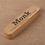 Thumbnail: Monk Dice Box