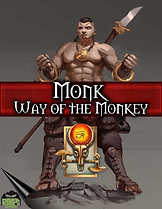 Monk 1.png