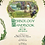 Thumbnail: Harold the Halflings Herbology Handbook PDF