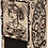 Thumbnail: Artificer Dice Tower