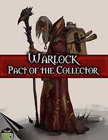 warlock 1.png