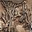 Thumbnail: Druid Dice Tower