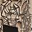 Thumbnail: Monk Druid Dice Tower