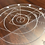 Thumbnail: Spell Masters Circle Template