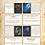 Thumbnail: The Heroes Hoard PDF