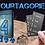 Thumbnail: Fourtagories