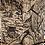Thumbnail: Dragon Dice Tower