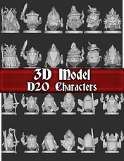 D20 Characters photo.png