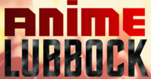 logo_C17065.png