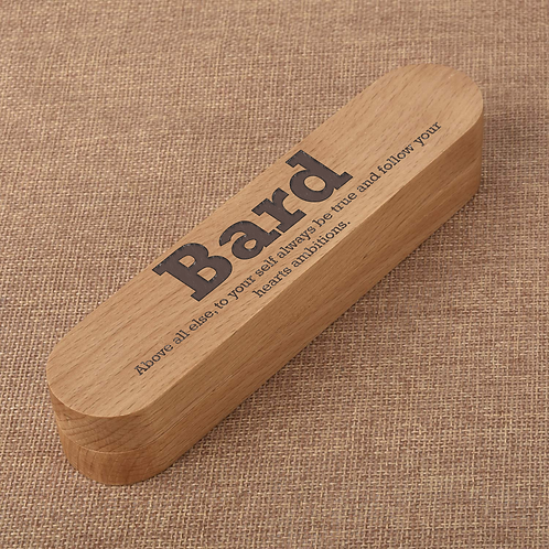 Bard Dice Box