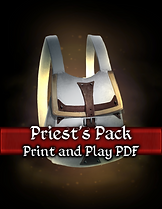 priests pack front photo.png