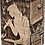 Thumbnail: Rogue Dice Tower