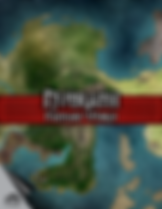 Nutrath World Map.png