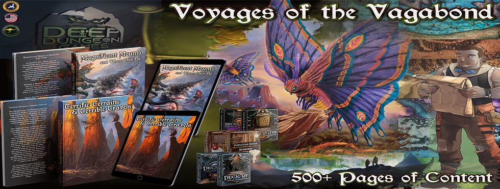 Voyages Banner.png