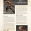Thumbnail: Niwri's Marvelous Menagerie of the Multiverse