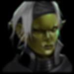 female_Ork1.png