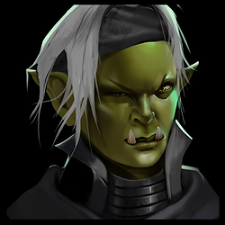 female_Ork1.png