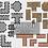 Thumbnail: Fantasy Map Assets