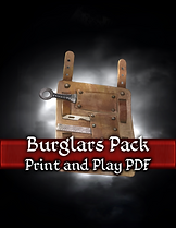 Burglars pack front photo.png