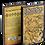 Thumbnail: Diception - Gamblers Gambit