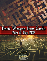 basic items image.png